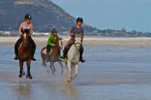 tb-za_flickr_noordhoek_beach_580_385_80_s